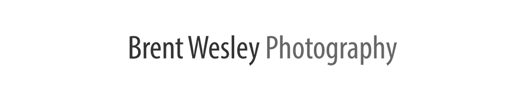 brent wesley photography