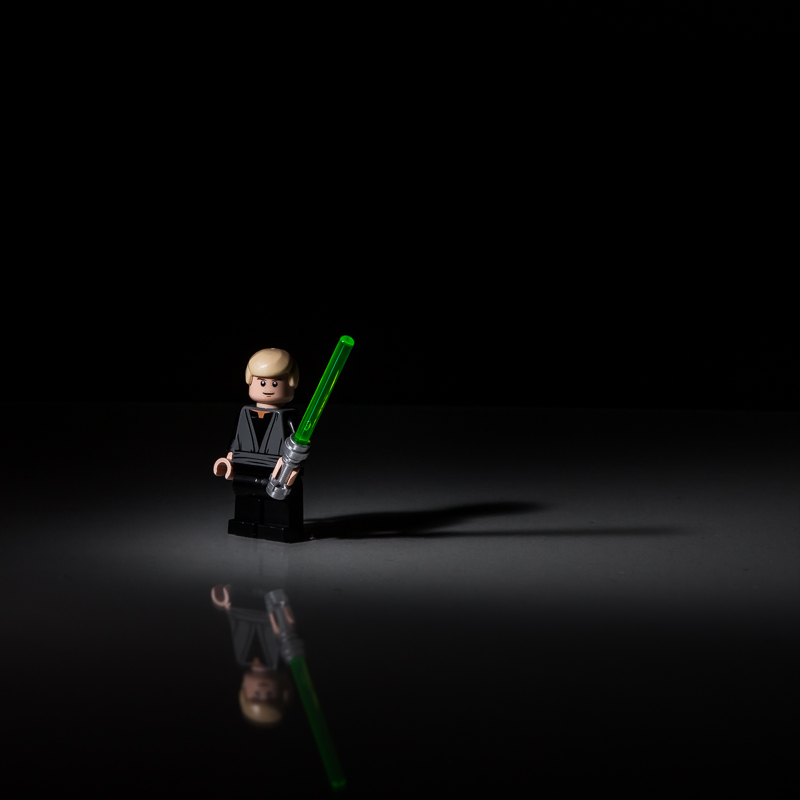 Lego-Luke-Skywalker