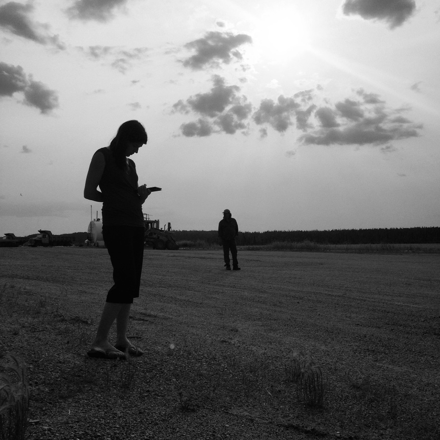 Photo 2014-07-24, 6 40 43 PM